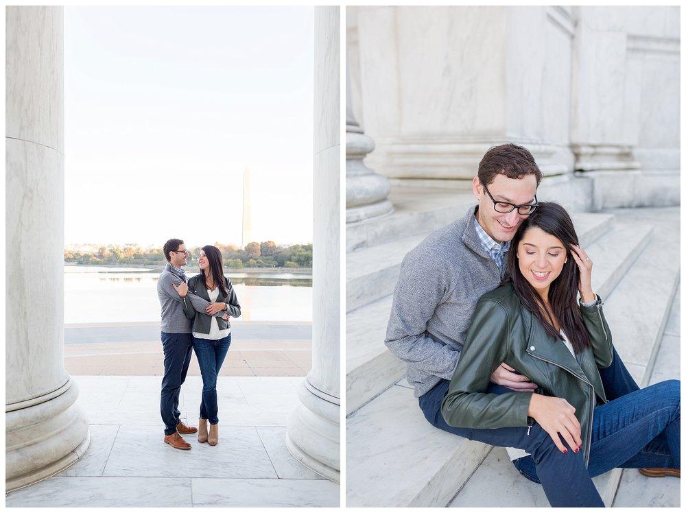 Washington DC Engagement Photographer_0009.jpg