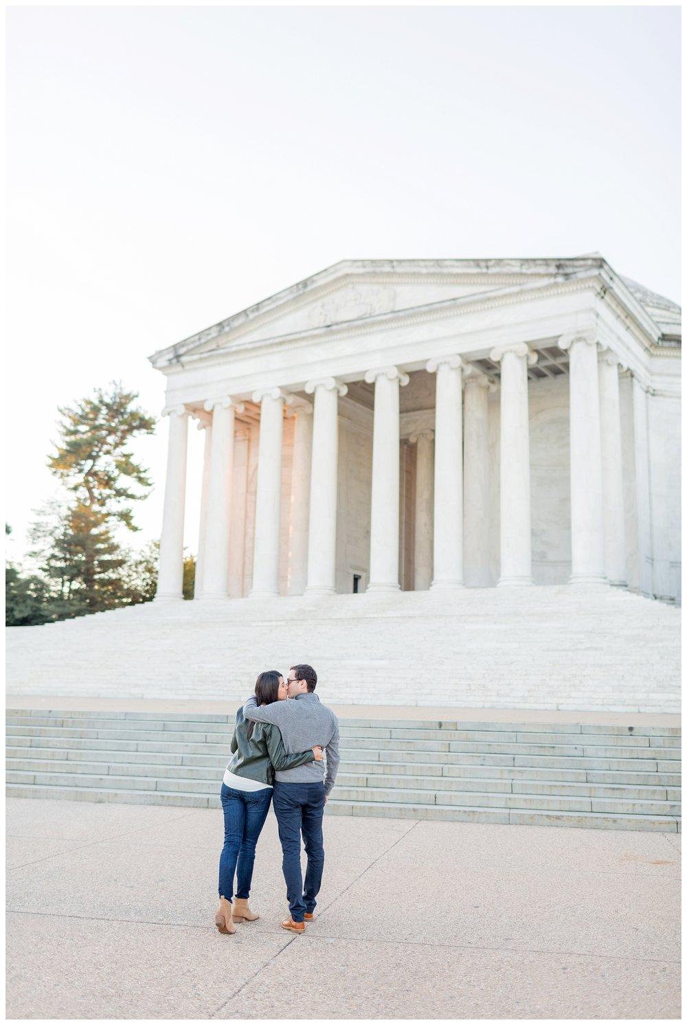 Washington DC Engagement Photographer_0008.jpg