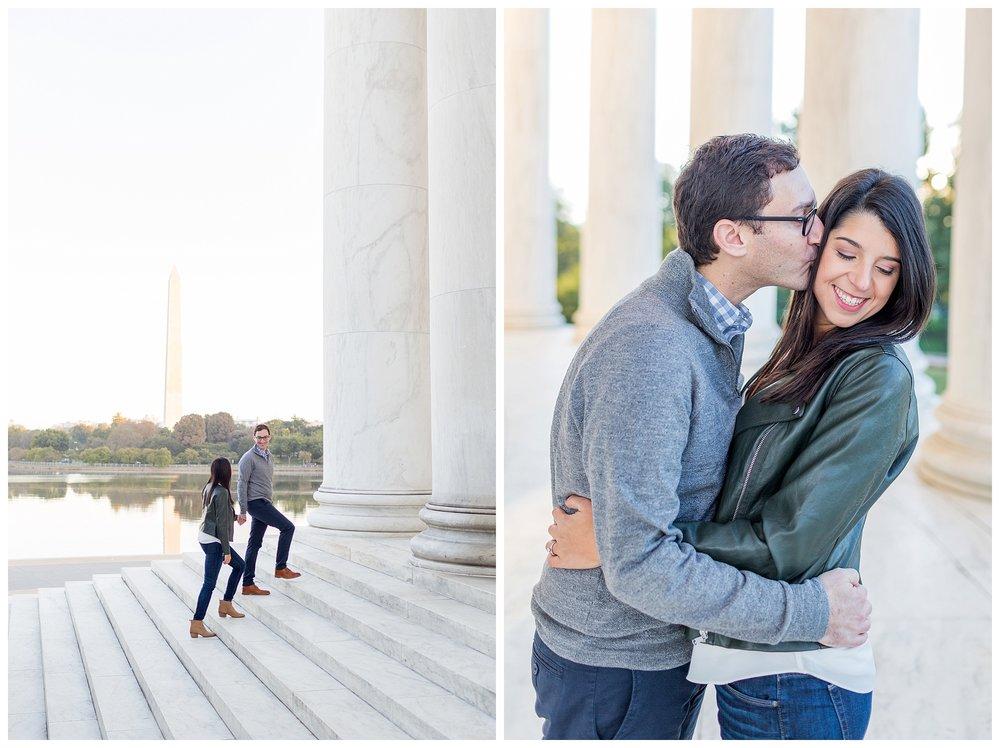 Washington DC Engagement Photographer_0013.jpg