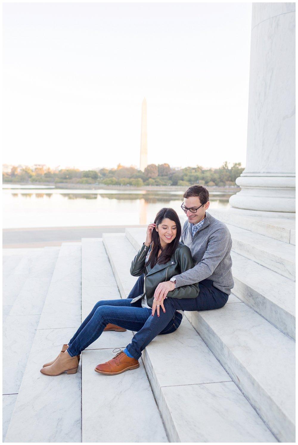 Washington DC Engagement Photographer_0012.jpg