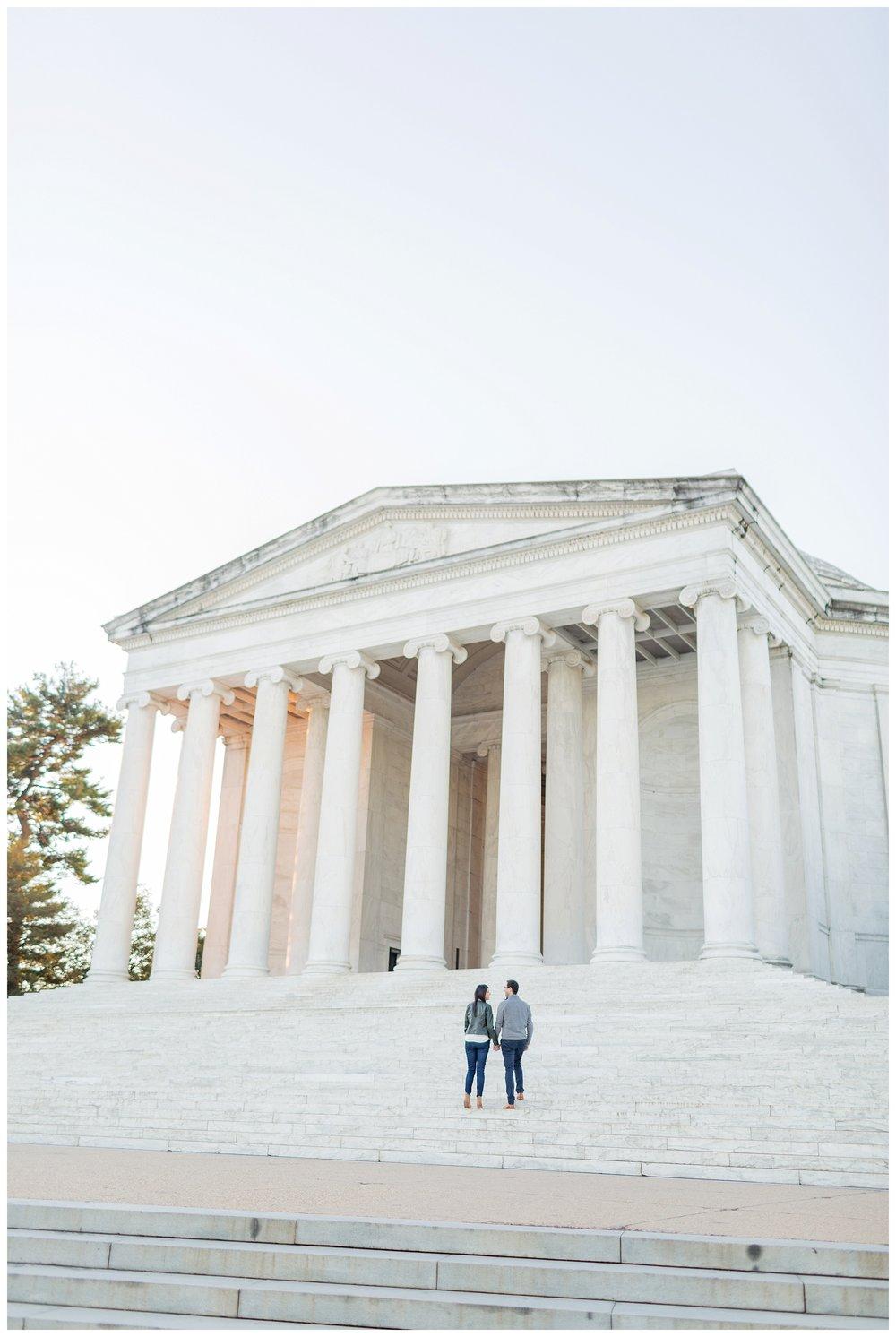 Washington DC Engagement Photographer_0015.jpg