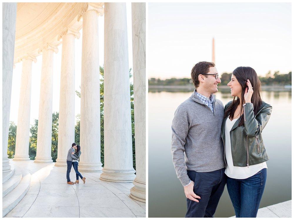 Washington DC Engagement Photographer_0016.jpg