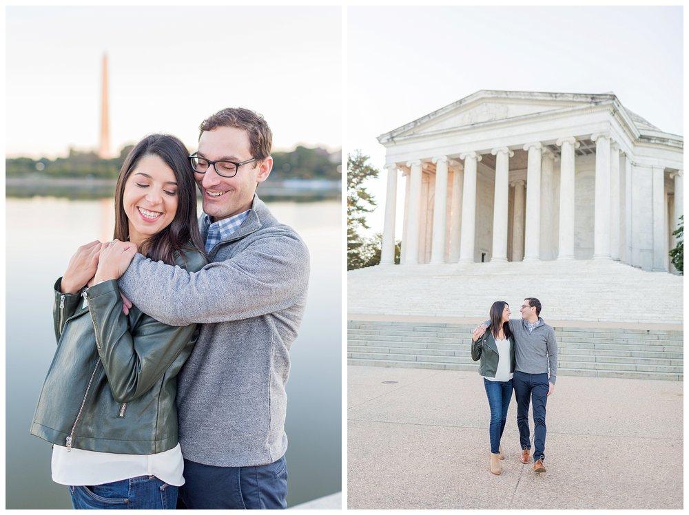 Washington DC Engagement Photographer_0018.jpg