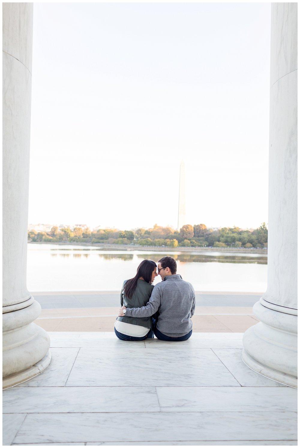 Washington DC Engagement Photographer_0019.jpg