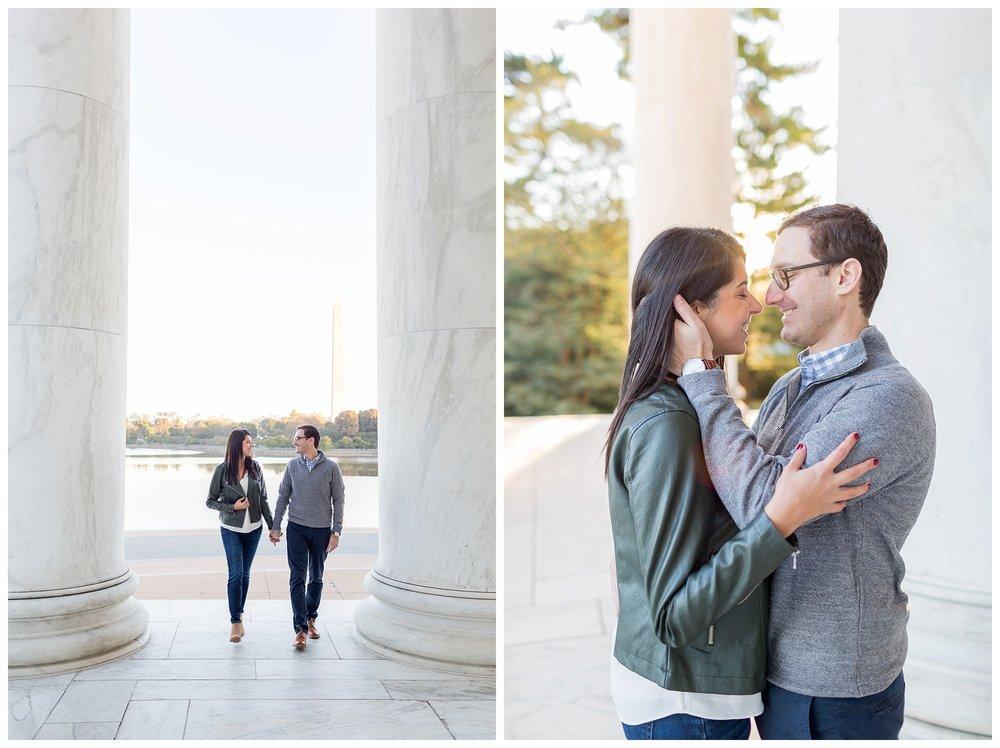 Washington DC Engagement Photographer_0026.jpg