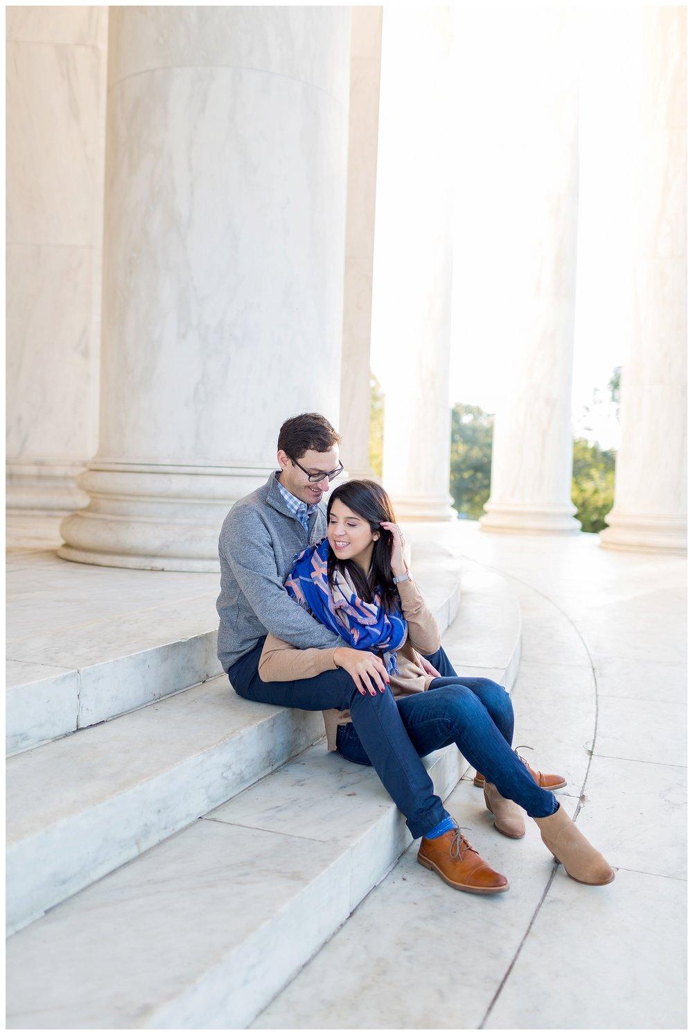 Washington DC Engagement Photographer_0027.jpg