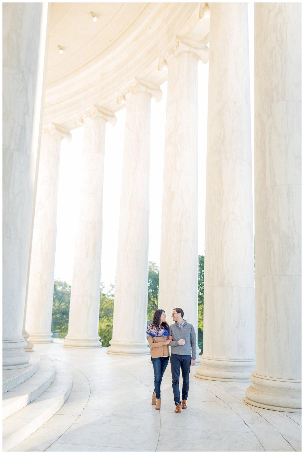 Washington DC Engagement Photographer_0032.jpg