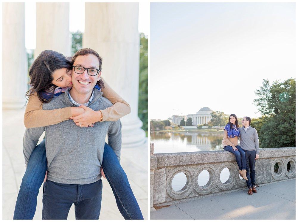 Washington DC Engagement Photographer_0036.jpg