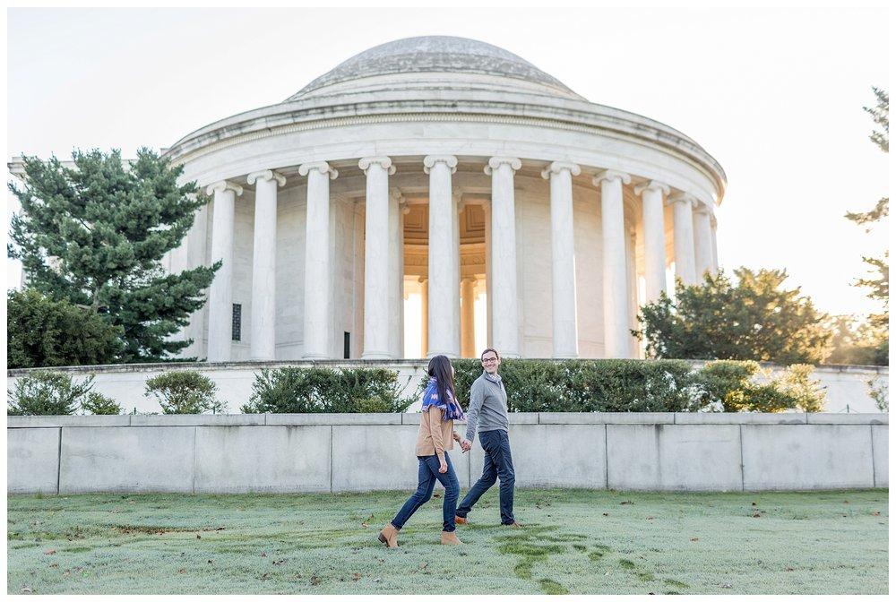 Washington DC Engagement Photographer_0039.jpg