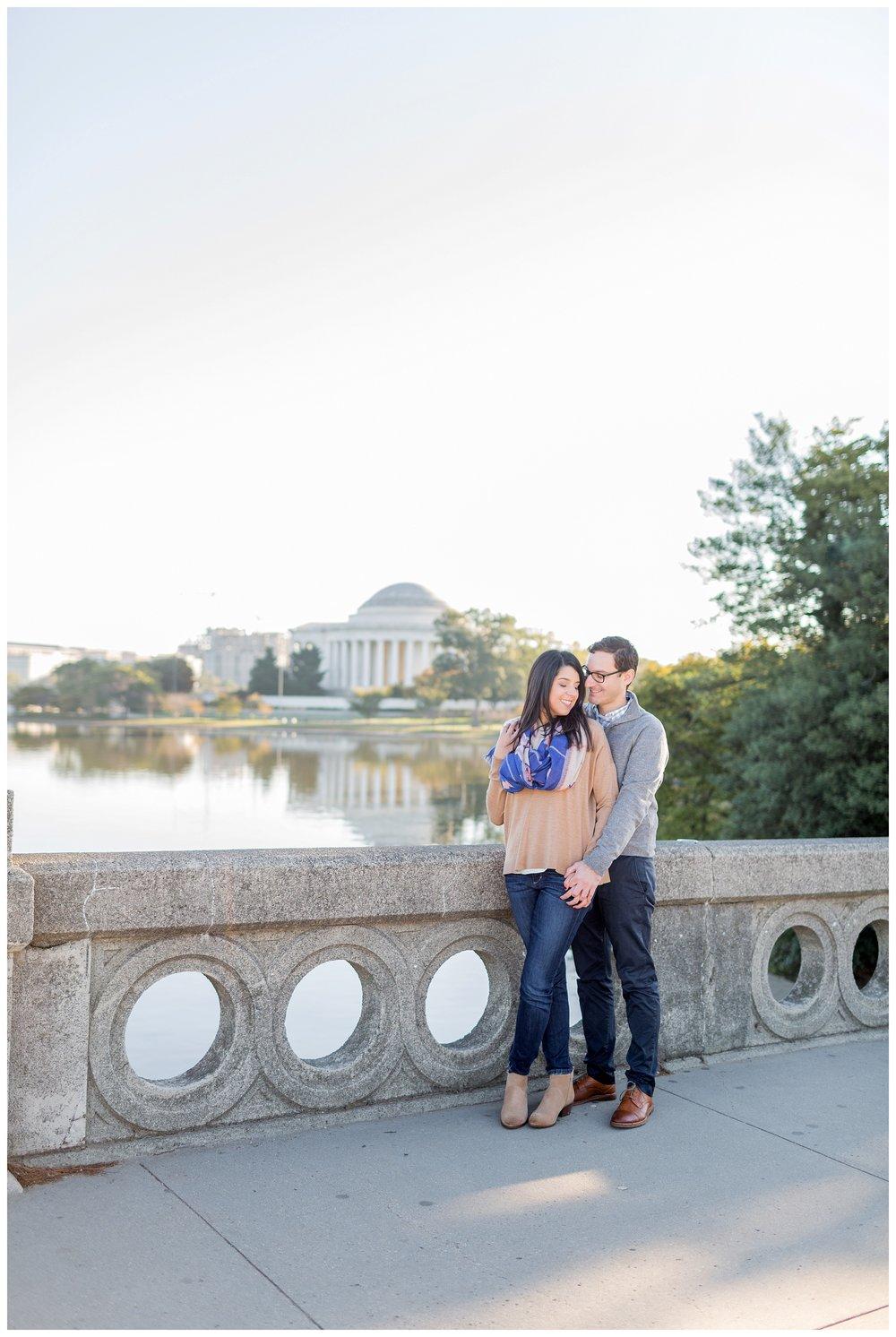 Washington DC Engagement Photographer_0040.jpg