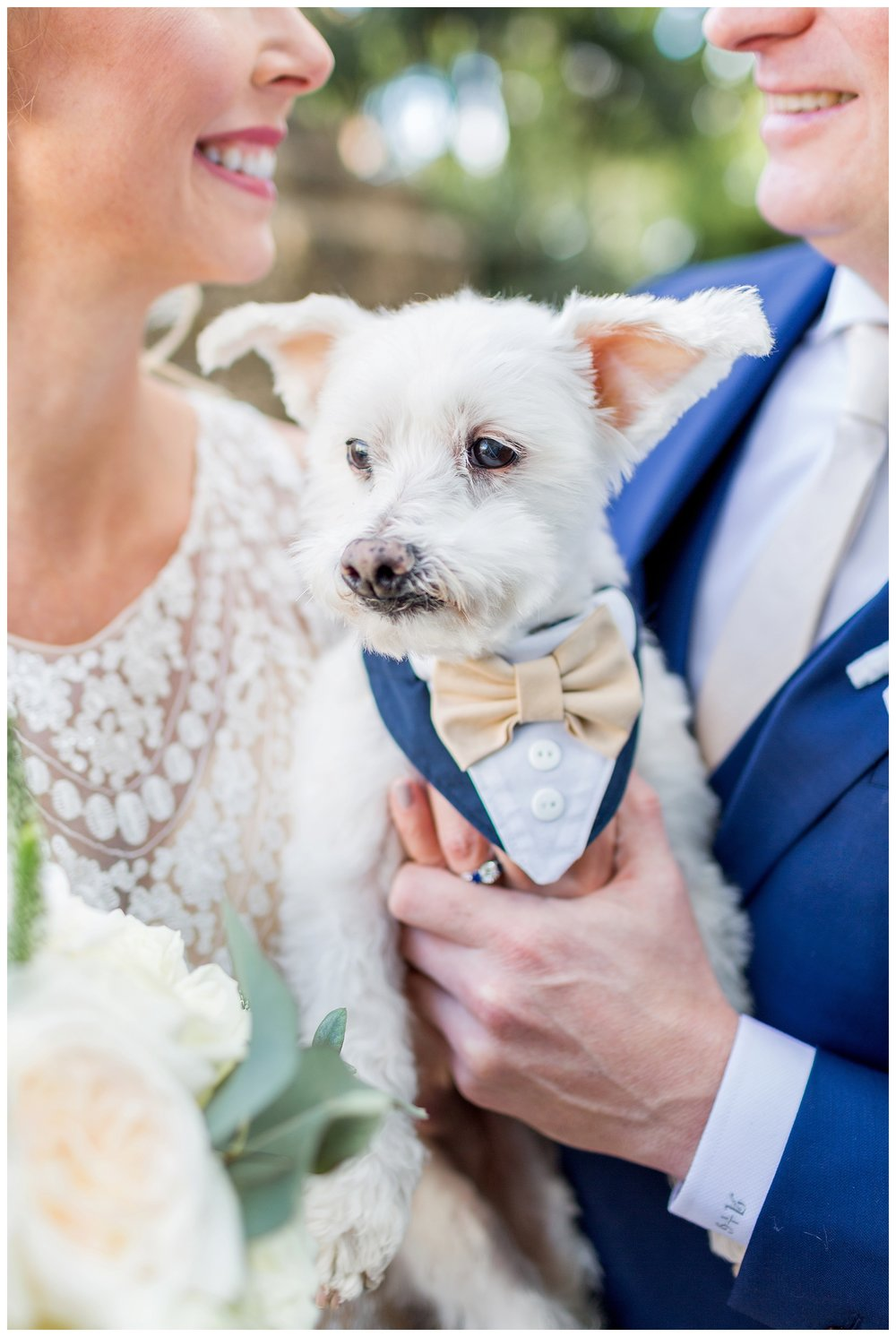 Meridian Hill Park Wedding | Washington DC Wedding Photographer Kir Tuben_0001.jpg