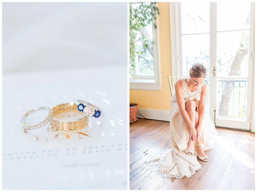 Meridian Hill Park Wedding | Washington DC Wedding Photographer Kir Tuben_0002.jpg