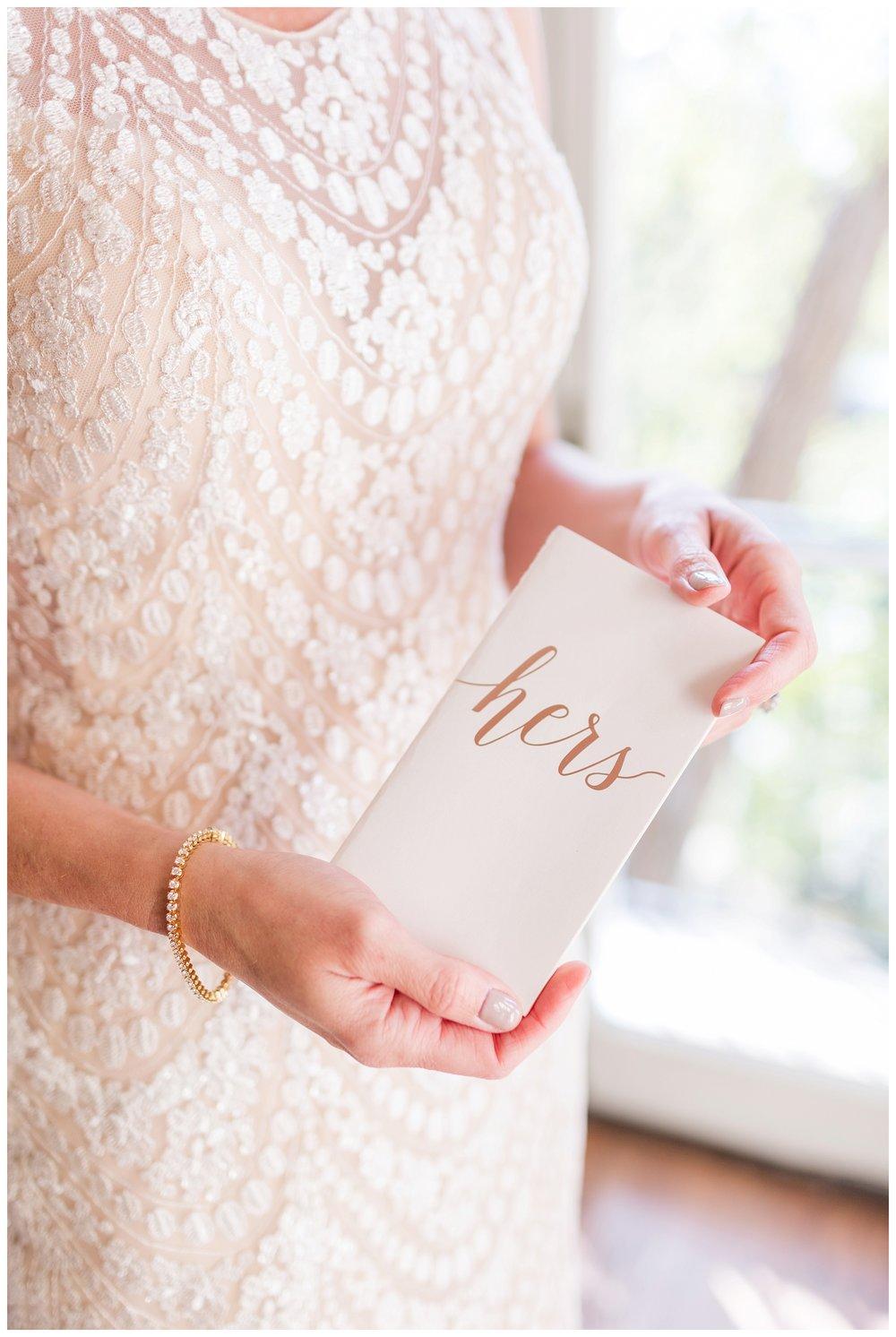 Meridian Hill Park Wedding | Washington DC Wedding Photographer Kir Tuben_0003.jpg