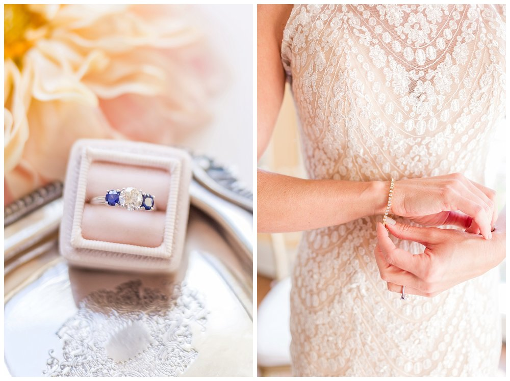Meridian Hill Park Wedding | Washington DC Wedding Photographer Kir Tuben_0006.jpg