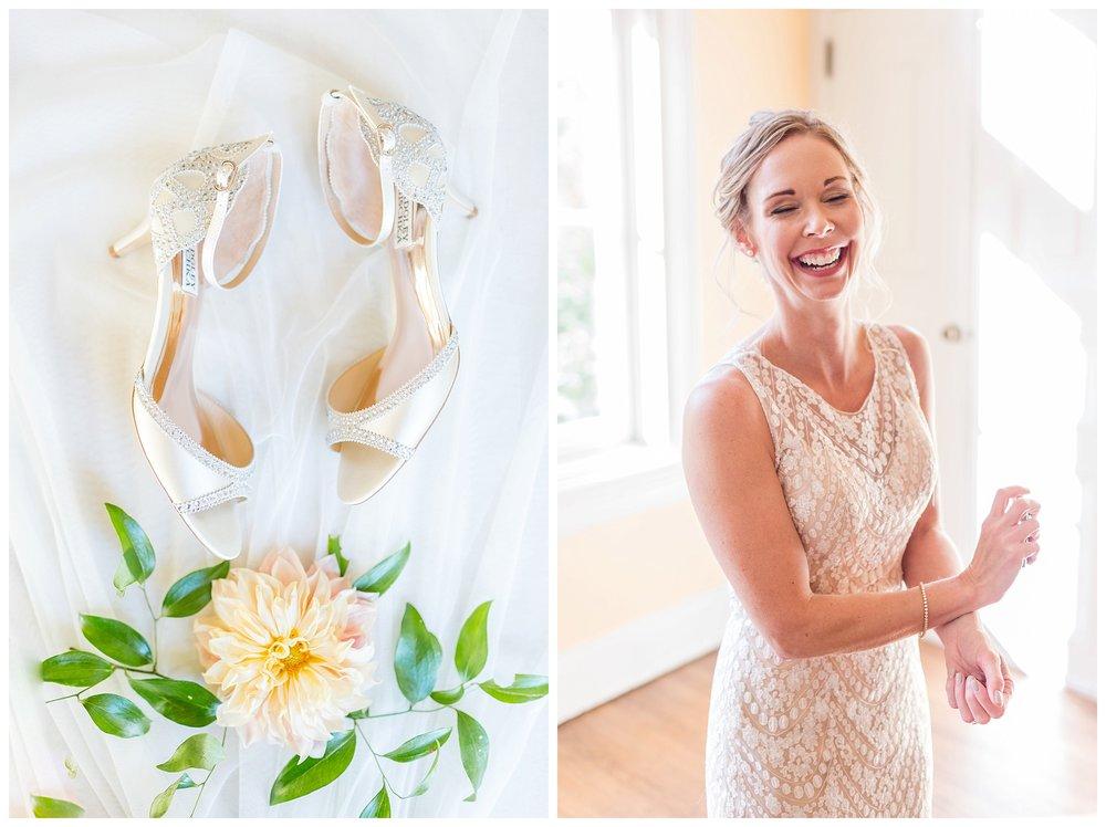 Meridian Hill Park Wedding | Washington DC Wedding Photographer Kir Tuben_0009.jpg