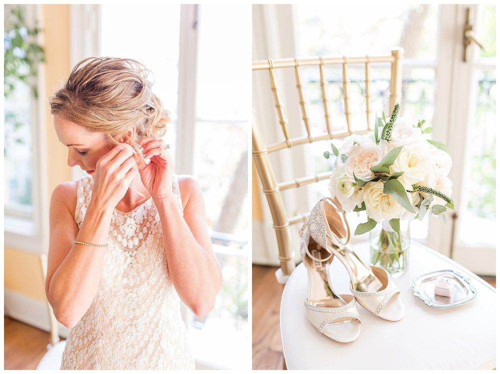 Meridian Hill Park Wedding | Washington DC Wedding Photographer Kir Tuben_0011.jpg