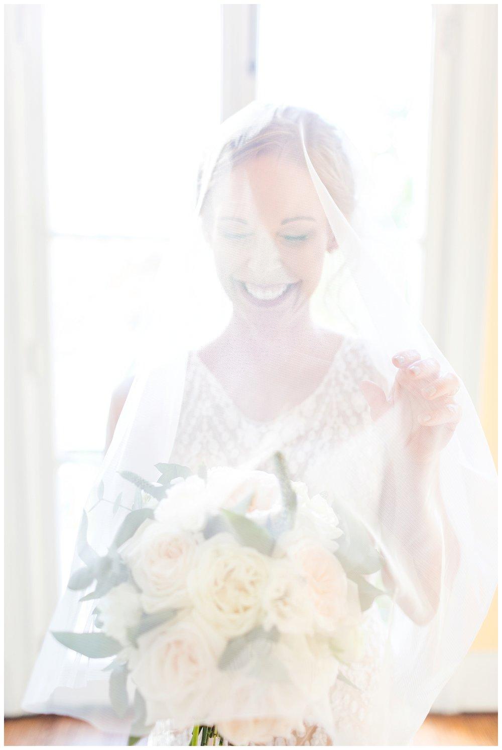 Meridian Hill Park Wedding | Washington DC Wedding Photographer Kir Tuben_0012.jpg