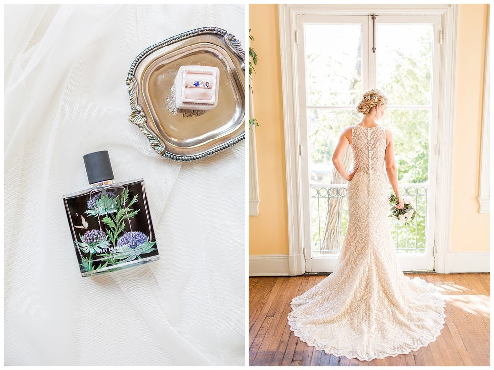 Meridian Hill Park Wedding | Washington DC Wedding Photographer Kir Tuben_0013.jpg