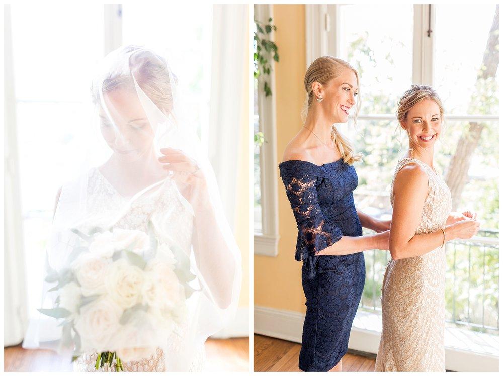 Meridian Hill Park Wedding | Washington DC Wedding Photographer Kir Tuben_0015.jpg