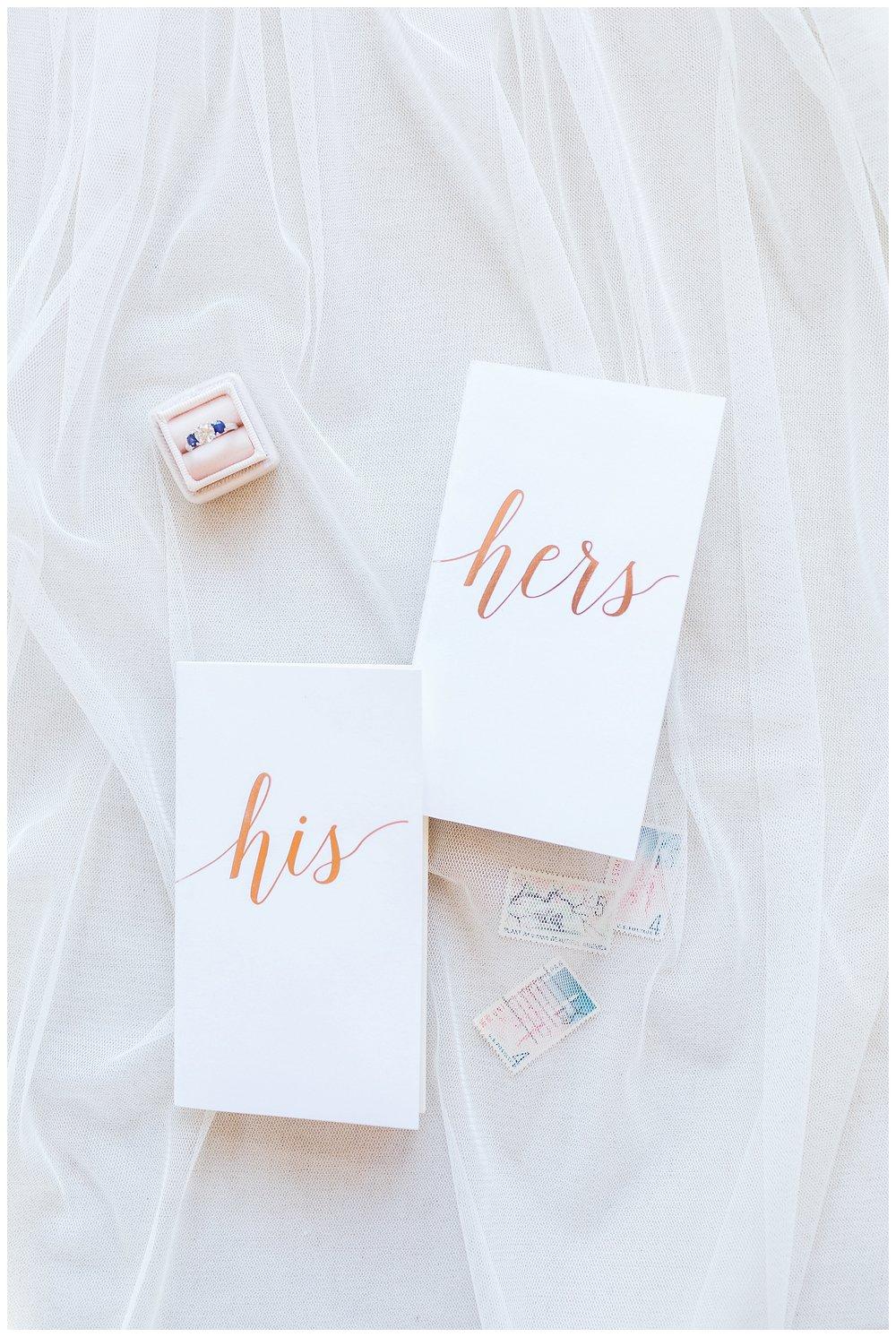 Meridian Hill Park Wedding | Washington DC Wedding Photographer Kir Tuben_0014.jpg