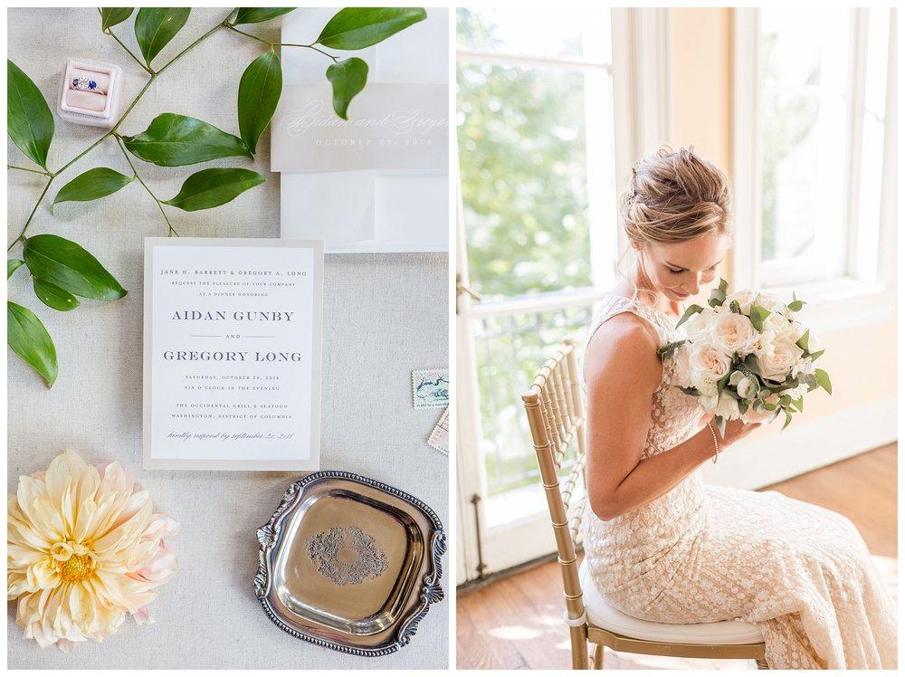 Meridian Hill Park Wedding | Washington DC Wedding Photographer Kir Tuben_0017.jpg