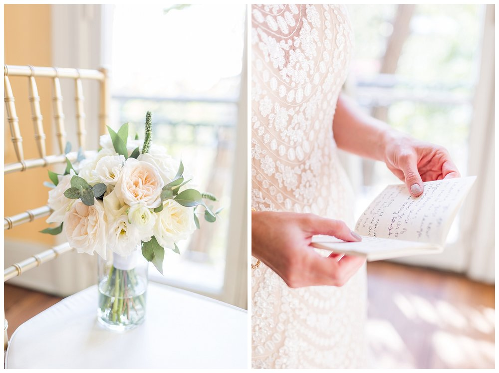 Meridian Hill Park Wedding | Washington DC Wedding Photographer Kir Tuben_0019.jpg