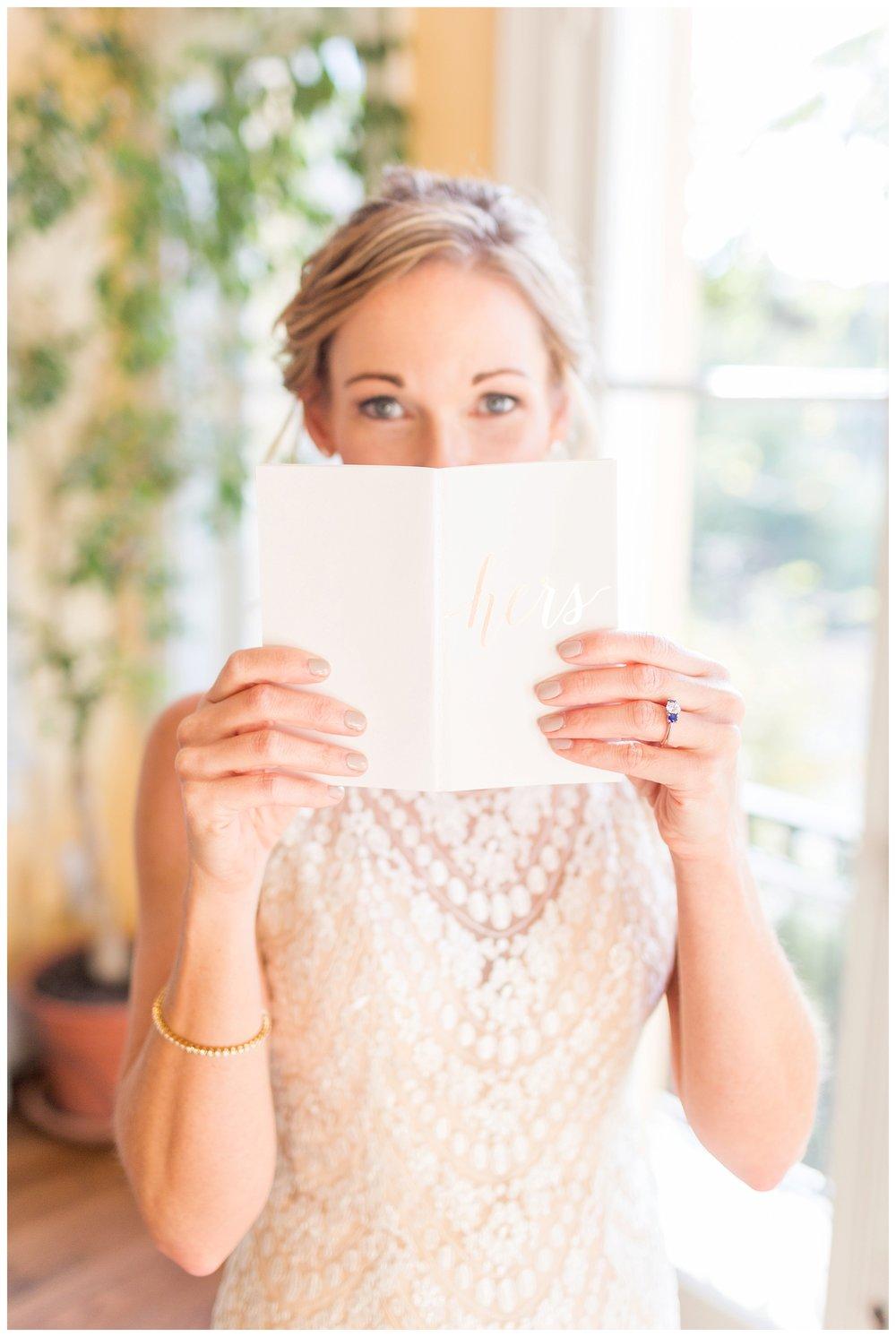 Meridian Hill Park Wedding | Washington DC Wedding Photographer Kir Tuben_0020.jpg