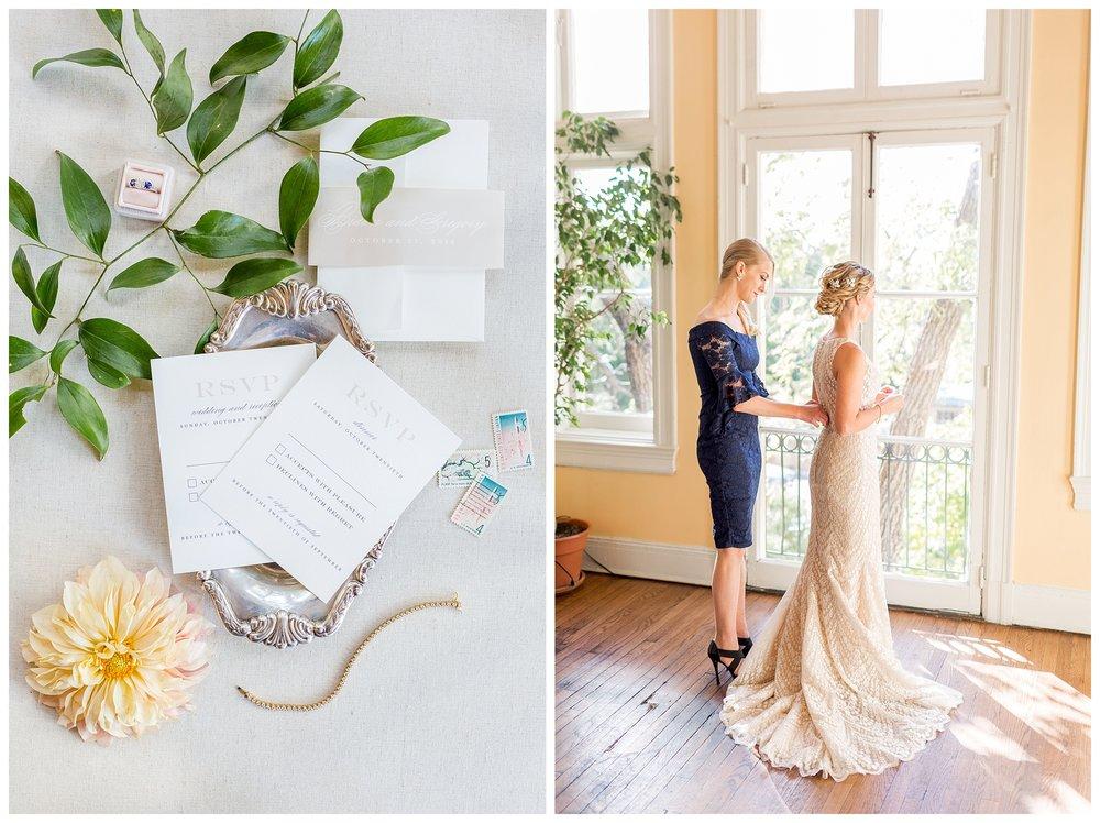 Meridian Hill Park Wedding | Washington DC Wedding Photographer Kir Tuben_0021.jpg