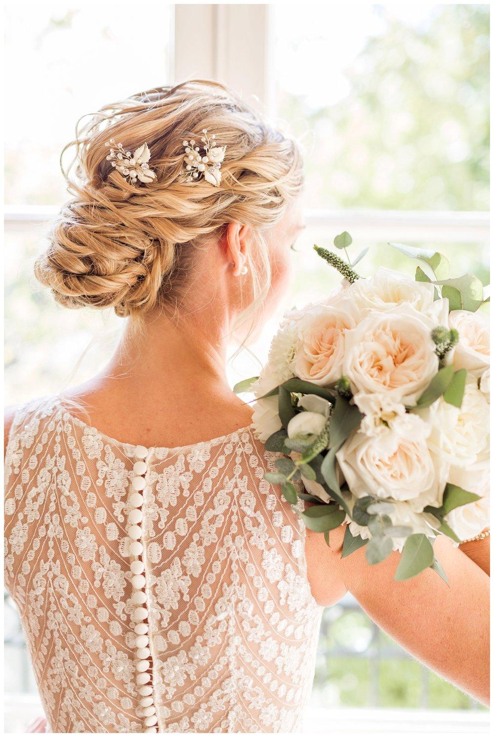 Meridian Hill Park Wedding | Washington DC Wedding Photographer Kir Tuben_0024.jpg