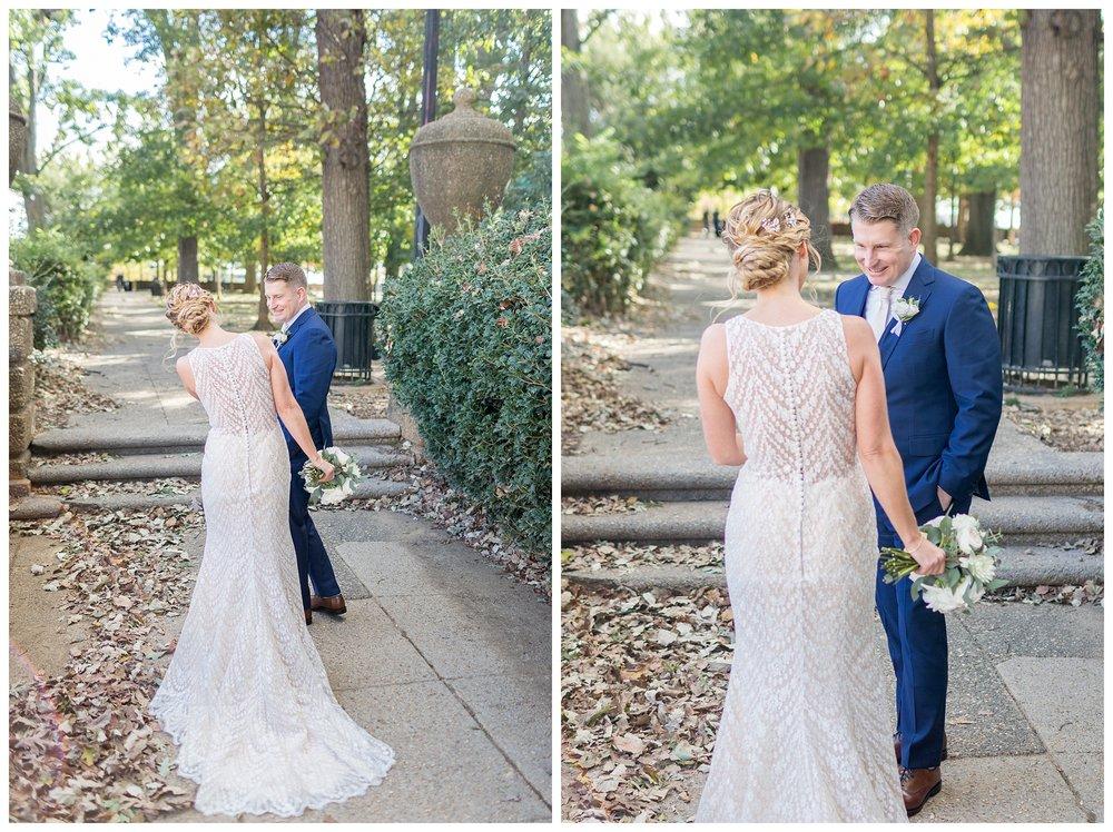Meridian Hill Park Wedding | Washington DC Wedding Photographer Kir Tuben_0026.jpg
