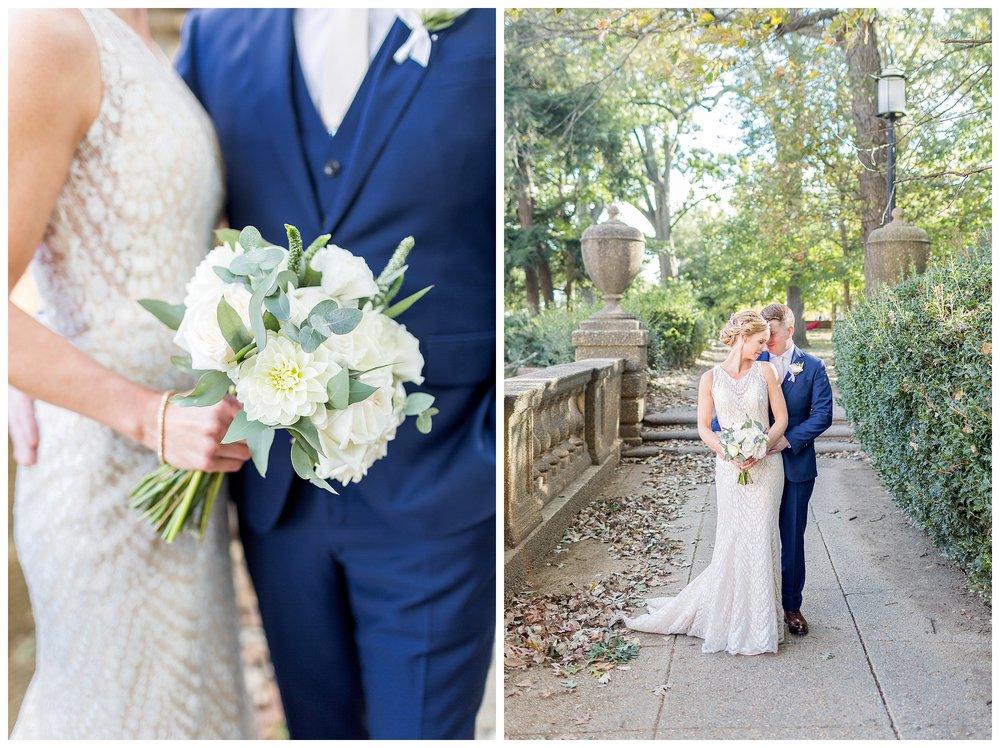 Meridian Hill Park Wedding | Washington DC Wedding Photographer Kir Tuben_0028.jpg