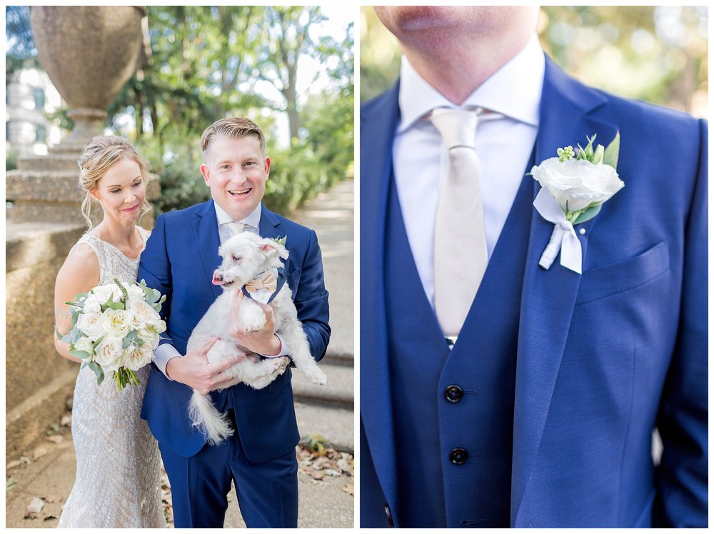 Meridian Hill Park Wedding | Washington DC Wedding Photographer Kir Tuben_0030.jpg