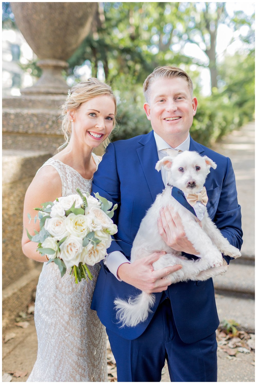 Meridian Hill Park Wedding | Washington DC Wedding Photographer Kir Tuben_0029.jpg