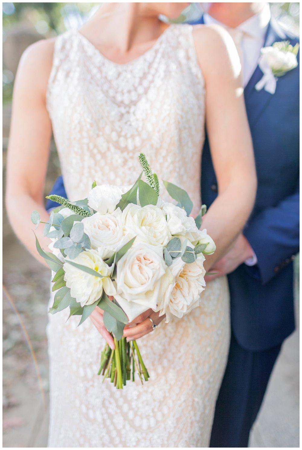 Meridian Hill Park Wedding | Washington DC Wedding Photographer Kir Tuben_0031.jpg