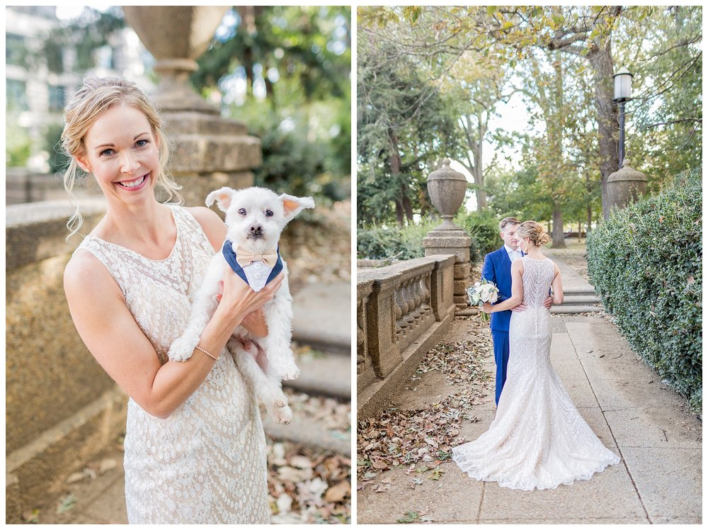 Meridian Hill Park Wedding | Washington DC Wedding Photographer Kir Tuben_0032.jpg