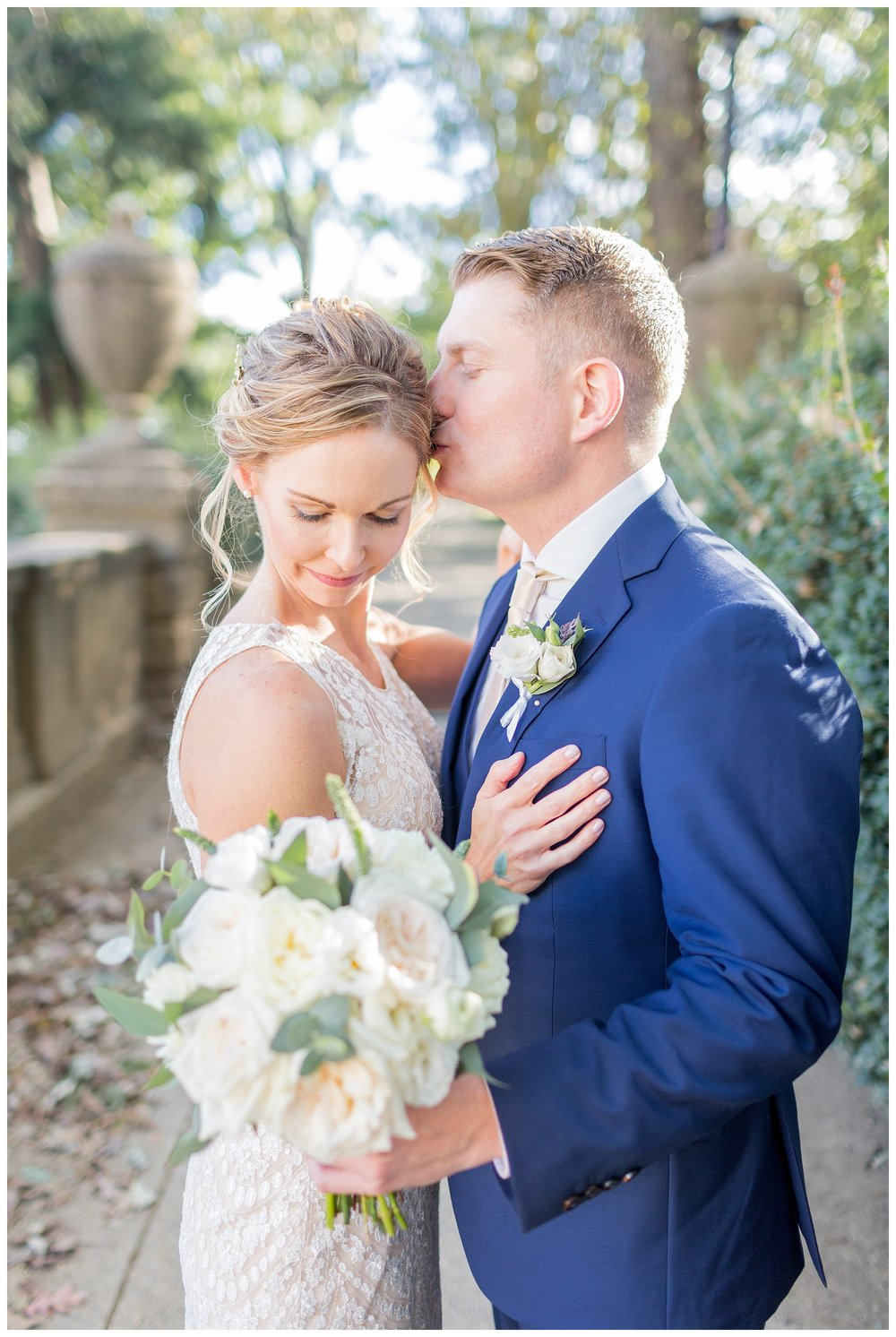 Meridian Hill Park Wedding | Washington DC Wedding Photographer Kir Tuben_0033.jpg