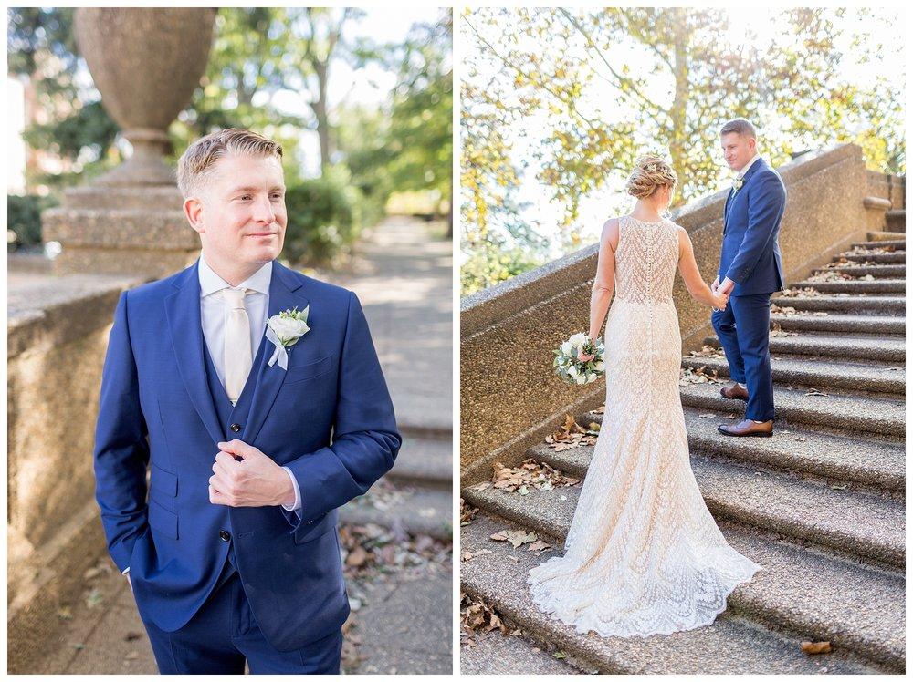 Meridian Hill Park Wedding | Washington DC Wedding Photographer Kir Tuben_0036.jpg