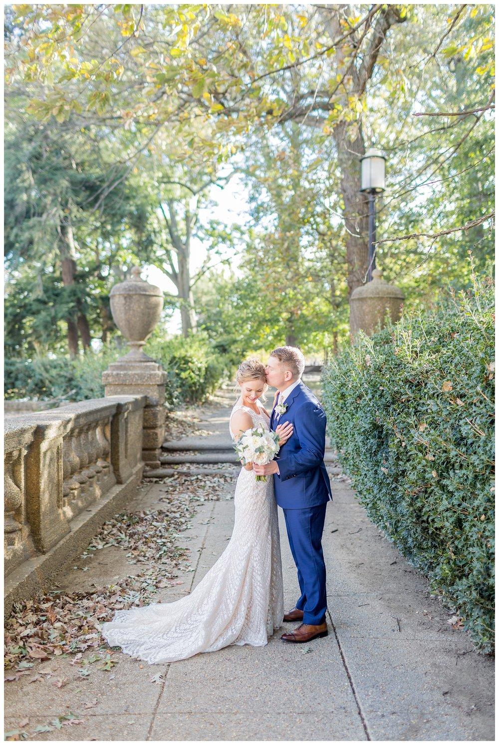 Meridian Hill Park Wedding | Washington DC Wedding Photographer Kir Tuben_0035.jpg