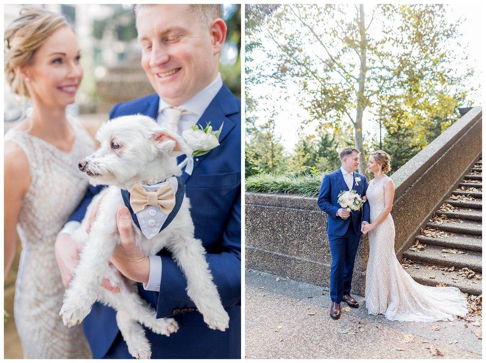 Meridian Hill Park Wedding | Washington DC Wedding Photographer Kir Tuben_0038.jpg