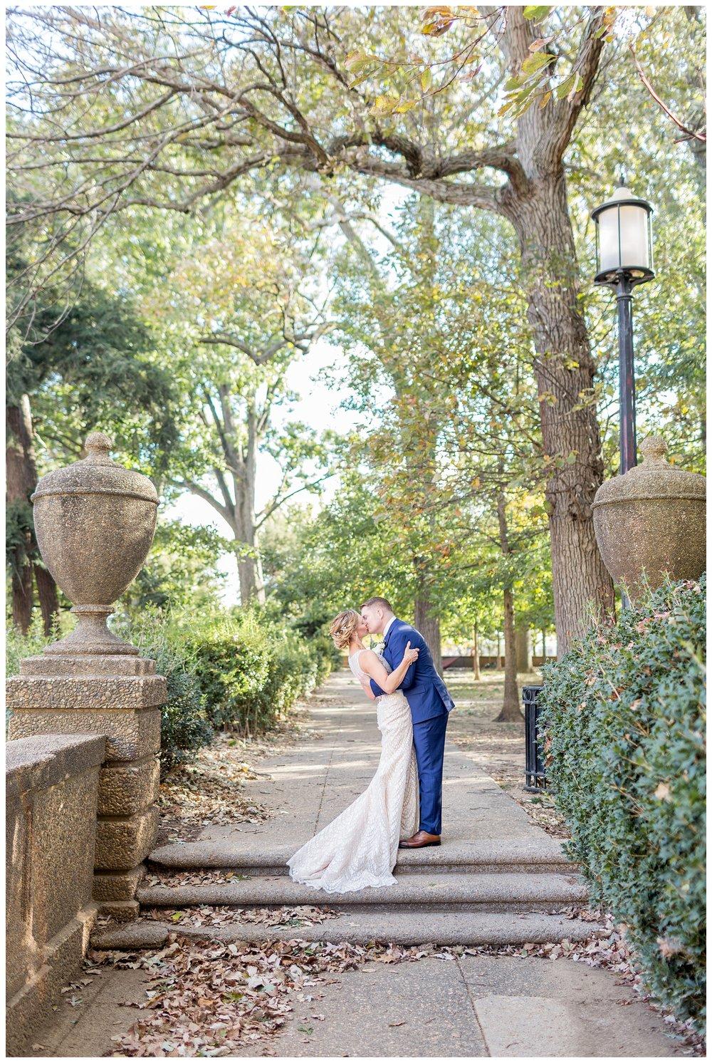 Meridian Hill Park Wedding | Washington DC Wedding Photographer Kir Tuben_0037.jpg