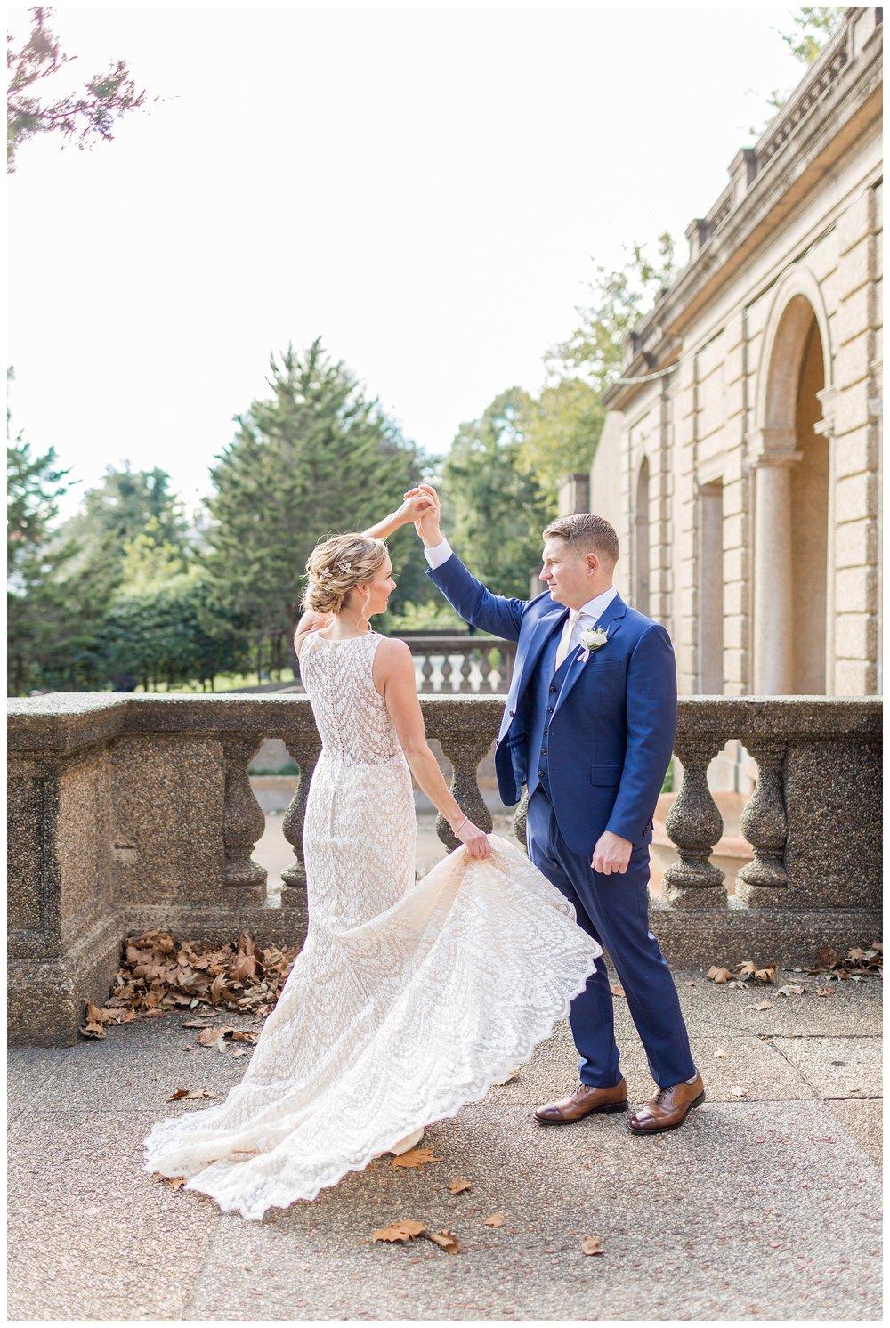 Meridian Hill Park Wedding | Washington DC Wedding Photographer Kir Tuben_0039.jpg