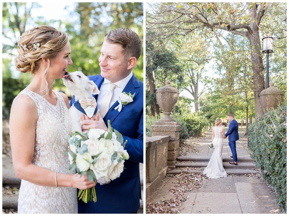Meridian Hill Park Wedding | Washington DC Wedding Photographer Kir Tuben_0042.jpg