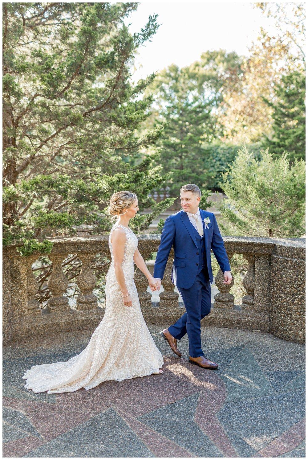 Meridian Hill Park Wedding | Washington DC Wedding Photographer Kir Tuben_0041.jpg