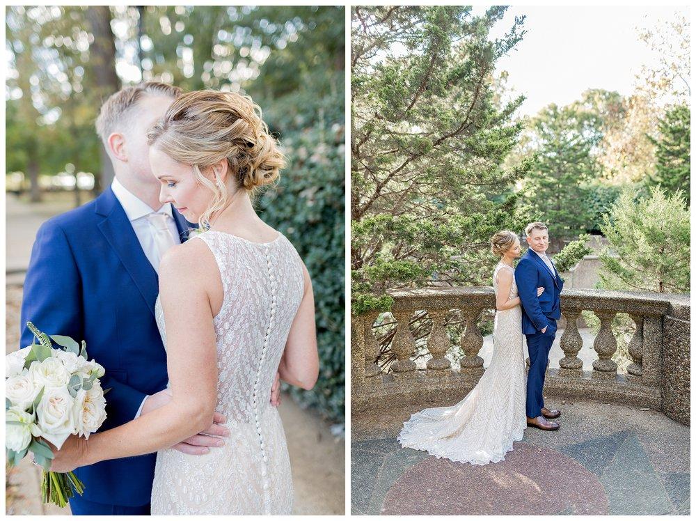 Meridian Hill Park Wedding | Washington DC Wedding Photographer Kir Tuben_0048.jpg