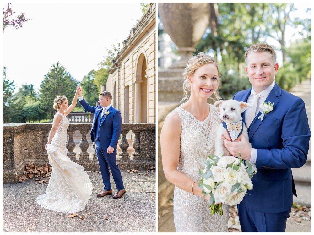 Meridian Hill Park Wedding | Washington DC Wedding Photographer Kir Tuben_0050.jpg