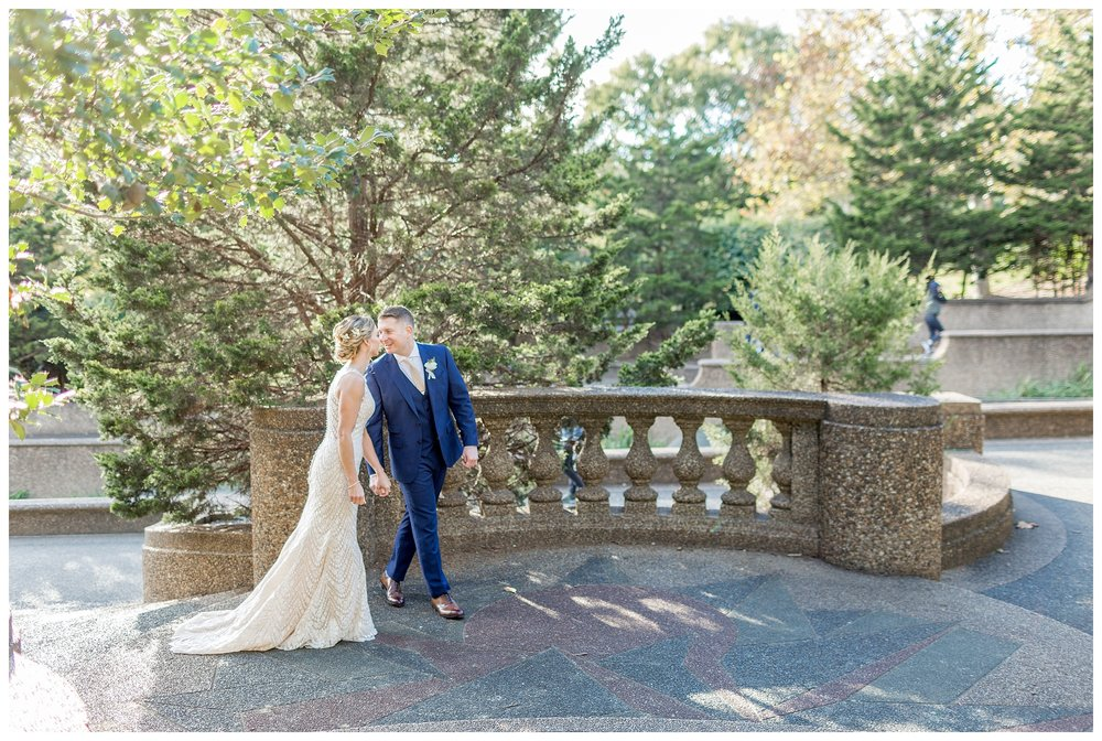Meridian Hill Park Wedding | Washington DC Wedding Photographer Kir Tuben_0051.jpg