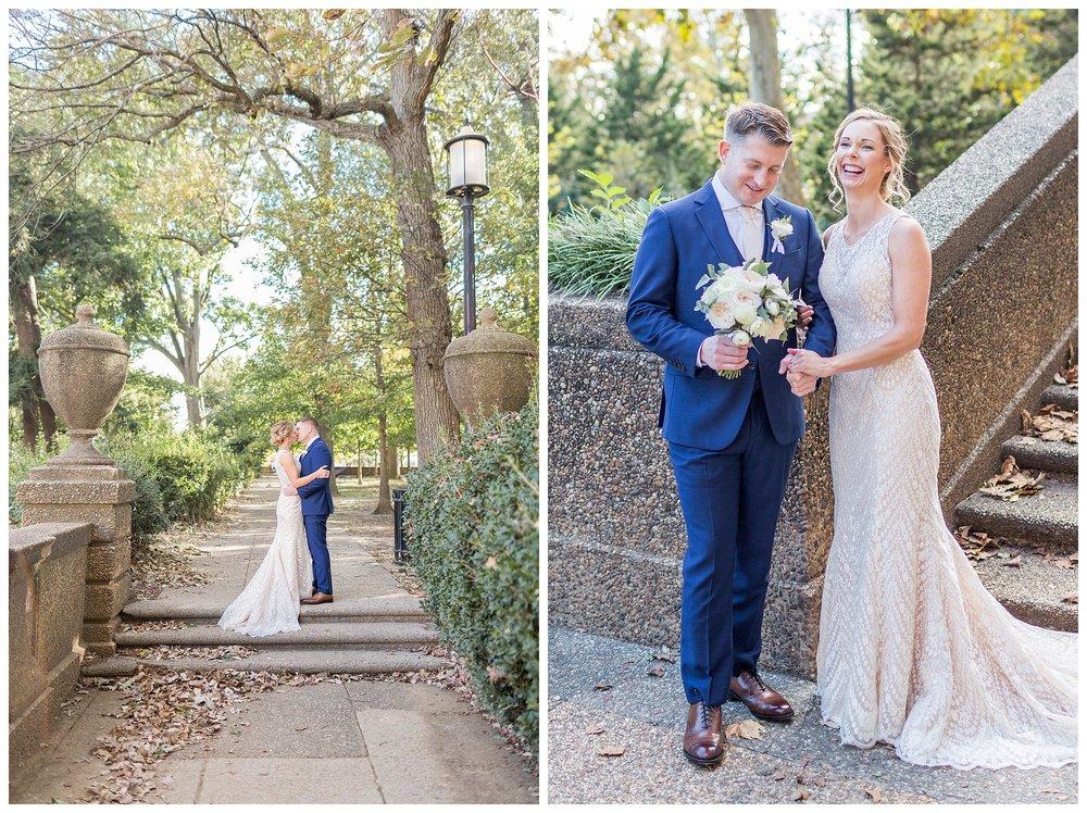 Meridian Hill Park Wedding | Washington DC Wedding Photographer Kir Tuben_0052.jpg