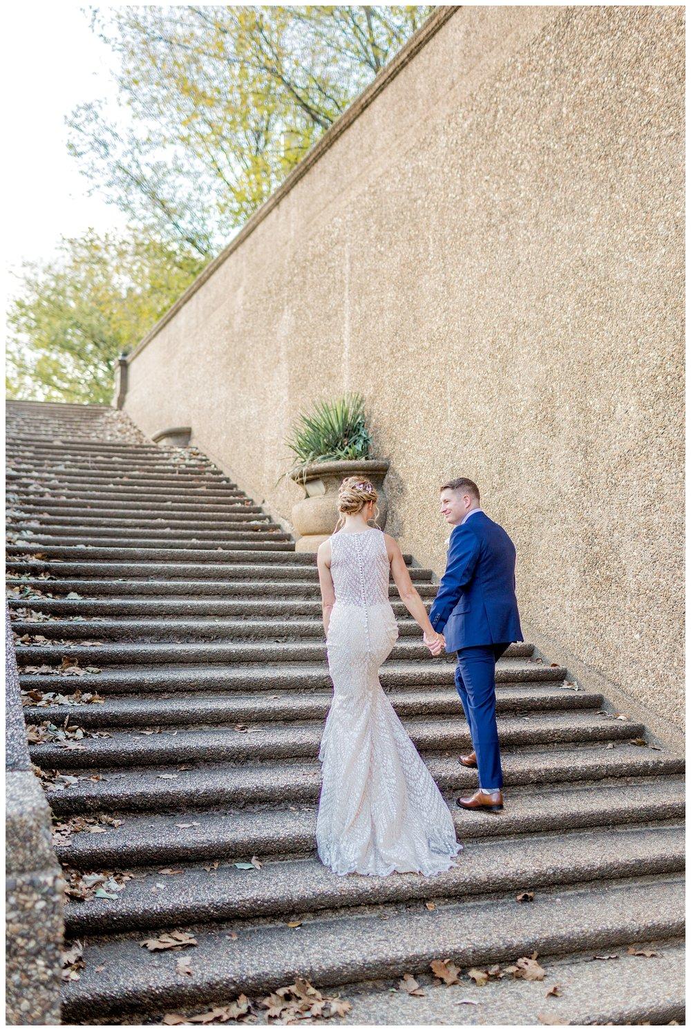 Meridian Hill Park Wedding | Washington DC Wedding Photographer Kir Tuben_0053.jpg