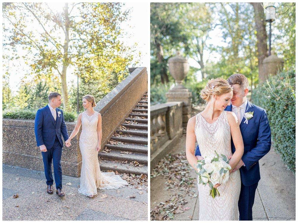 Meridian Hill Park Wedding | Washington DC Wedding Photographer Kir Tuben_0057.jpg
