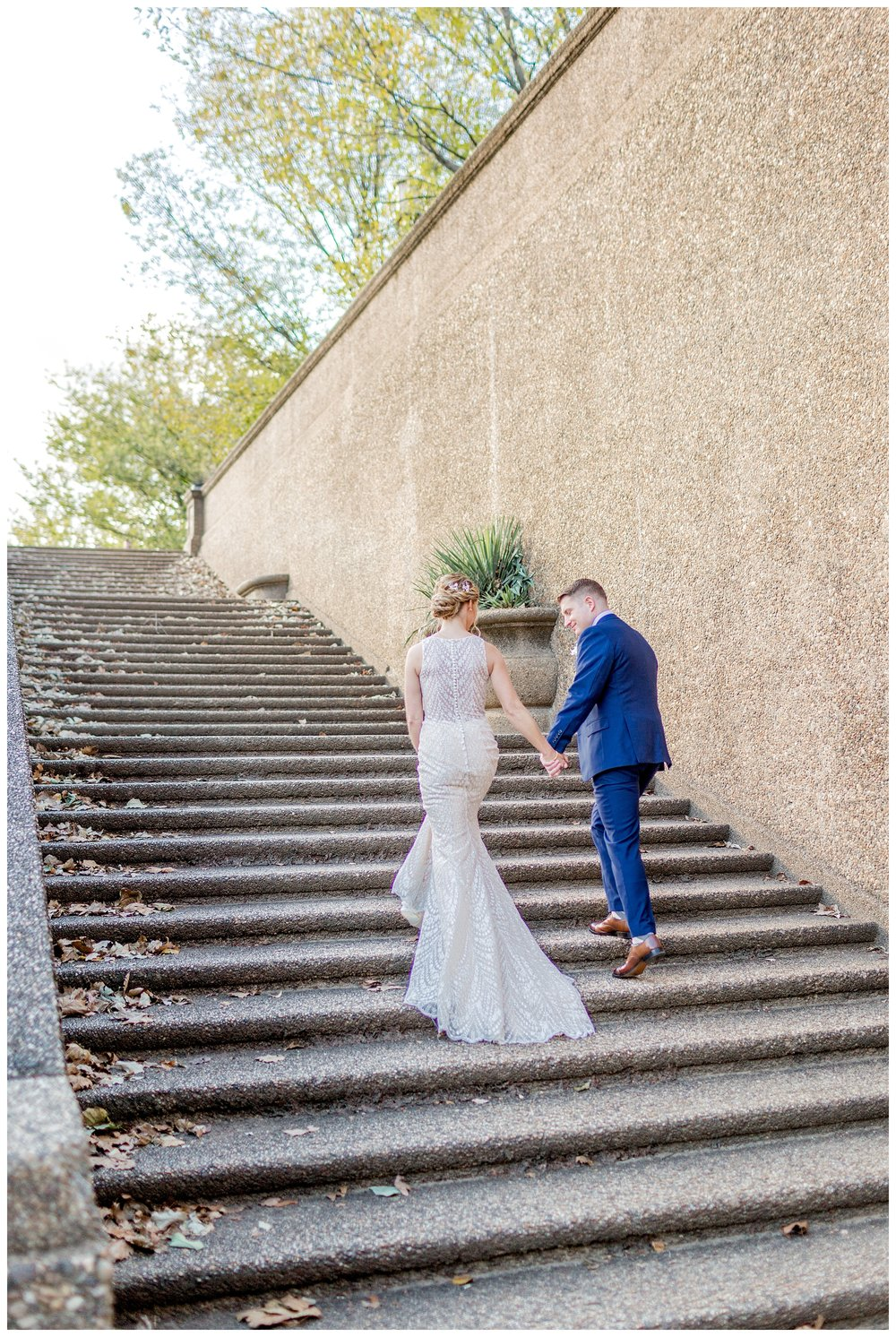 Meridian Hill Park Wedding | Washington DC Wedding Photographer Kir Tuben_0056.jpg